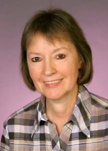 Hannelore Bockelmann